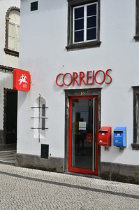 Povoação, São Miguel, Azores 10/08/2013  ---   Foto: Jonny Isaksen