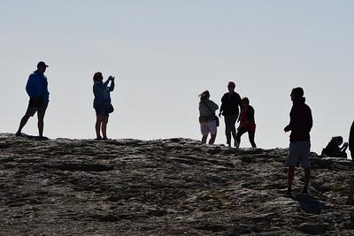 Cabo de São Vicente, Algarve, Portugal   01/05/2017  --- Foto: Jonn