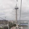 Lisboa 2004     --- Foto: Jonny Isaksen