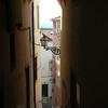 Lisboa / Alfama 08/2006   --- Foto: Jonny Isaksen