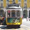 Lisboa 18/05/2010     --- Foto: Jonny Isaksen