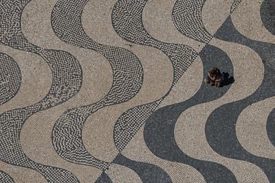 LISBOA   04/08/2015   --- Foto: Jonny Isaksen
