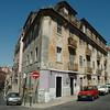 Lisboa / Bairro Alto 08/2006   --- Foto: Jonny Isaksen