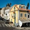 Lisboa 08/2006   --- Foto: Jonny Isaksen
