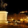 Lisboa / Praca da Figueira 08/2006   --- Foto: Jonny Isaksen