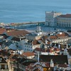 Lisboa / Castelo de Sao Jorge 08/2006   --- Foto: Jonny Isaksen
