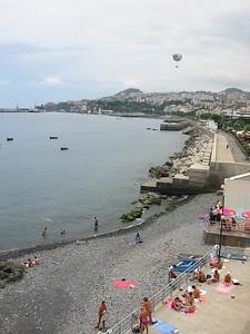 Funchal 07/2005     --- Foto: Jonny Isaksen