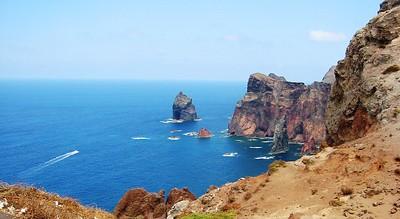 Madeira  2005    --- Foto: Jonny Isaksen