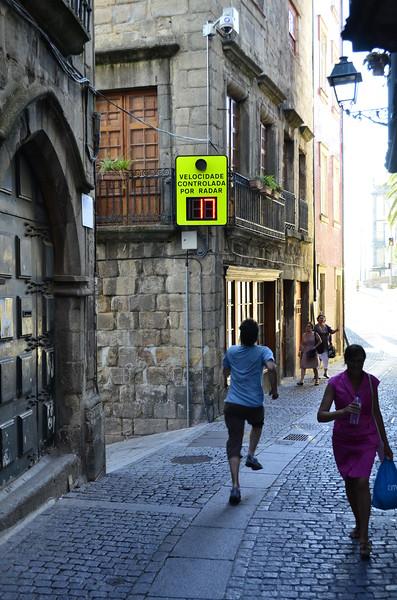 Porto  20/08/2012   --- Foto: Jonny Isaksen