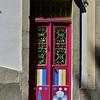 Porto  15/08/2012   --- Foto: Jonny Isaksen