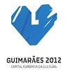 Guimarães  19/08/2012   --- Foto: Jonny Isaksen