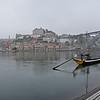 Porto 21/08/2012   --- Foto: Jonny Isaksen