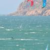 Guincho Beach 16/05/2010     --- Foto: Jonny Isaksen
