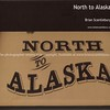 "North to Alaska, A great collection of 100+ images over 32 pages including Seattle,Dawson City and the Yukon Territory and Alaska. Available in hard cover, with dust jacket or soft cover versions. The Dust Jacket version has a little more info and images. A wonderful gift, or your personal record,of the wonderful American state.<br /> Review book;<br />  <a href=""http://www.blurb.com/my/book/detail/893025"">http://www.blurb.com/my/book/detail/893025</a>"