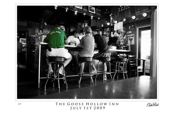 goose hollow 1