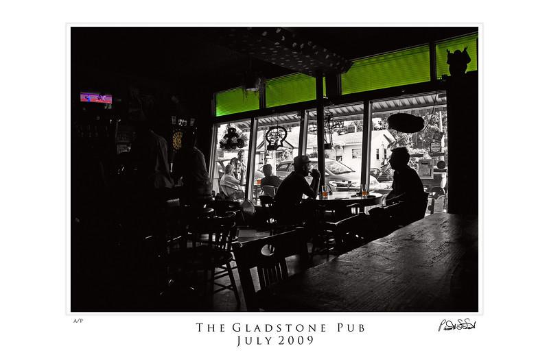 gladstone pub1