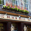 No. 12 Black Bull, Edinburgh Scotland