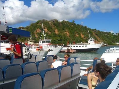 CIMG0747Vieques island PR_06