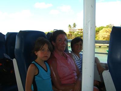 CIMG0820Vieques island PR_06