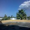 PUERTO RICO TRIP 2009