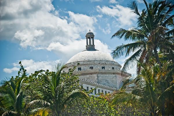 Puerto Rico A 2011-3344