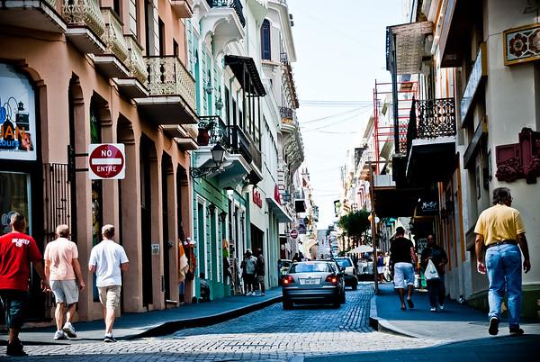 Puerto Rico A 2011-3370