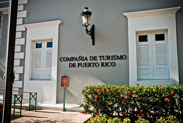 Puerto Rico A 2011-3627