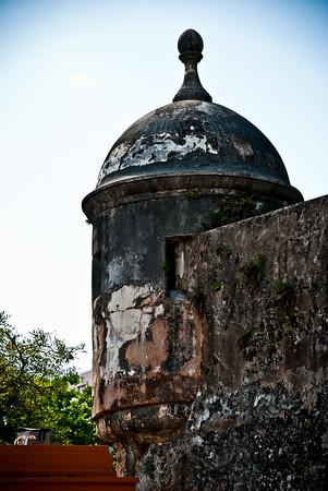 Puerto Rico A 2011-3564