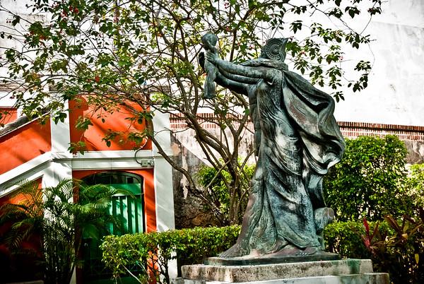 Puerto Rico A 2011-3586