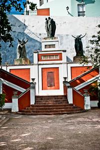 Puerto Rico A 2011-3581