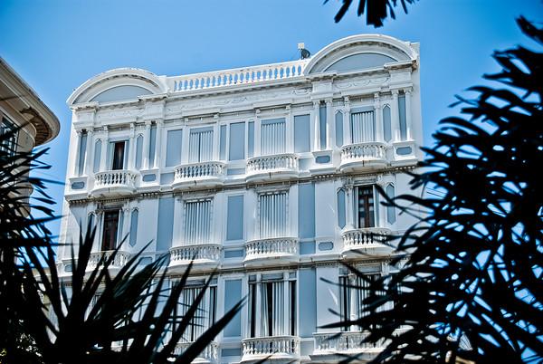 Puerto Rico A 2011-3357