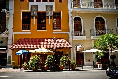 Puerto Rico A 2011-3363