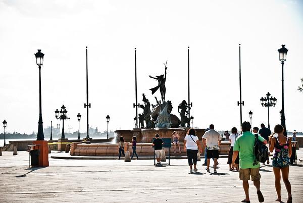 Puerto Rico A 2011-3629