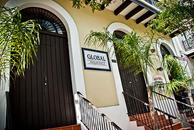 Puerto Rico A 2011-3365