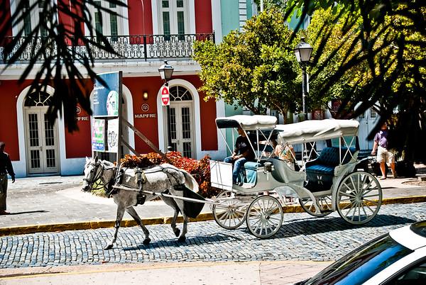 Puerto Rico A 2011-3358