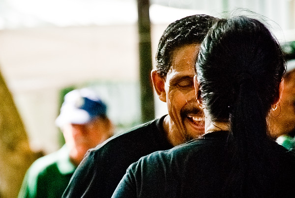 Puerto Rico A 2011-3606