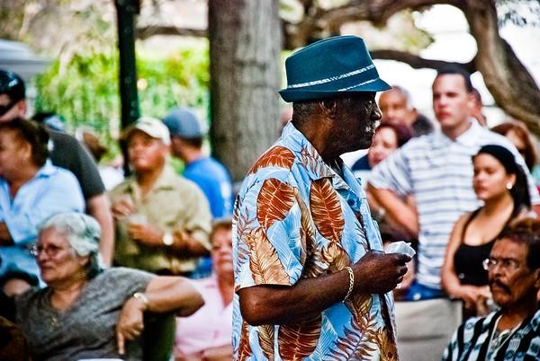 Puerto Rico A 2011-3614