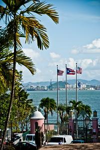 Puerto Rico A 2011-3559