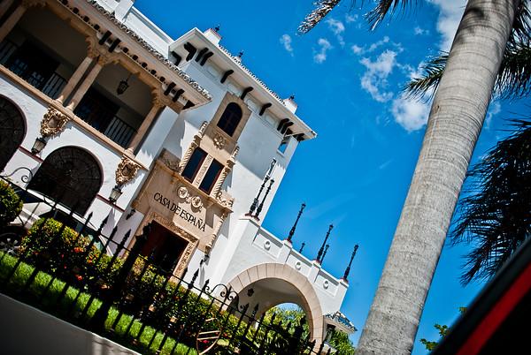 Puerto Rico A 2011-3351