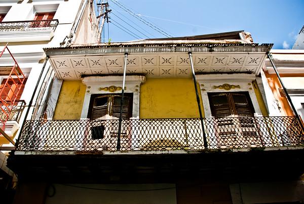 Puerto Rico A 2011-3371
