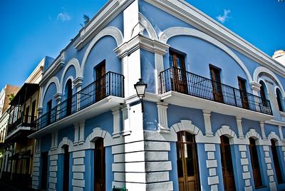 Puerto Rico A 2011-3542