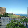 Castle El Morro