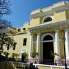 """Hotel El Convento - Our """"Home"""" in Old San Juan"""