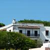 Casa Blanca 1521, Home of Ponce de Leon famlly