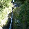 Dona Juana Waterfall - Toro Negro Forest Reserve