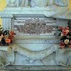 Tomb of Ponce De Leon