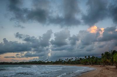 St. Regis Bahia Beach Resort, Puerto Rico