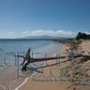Playa Verda_0672