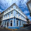 Old San Juan Blue_0204