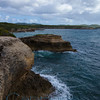 Puerto Ferro_0426